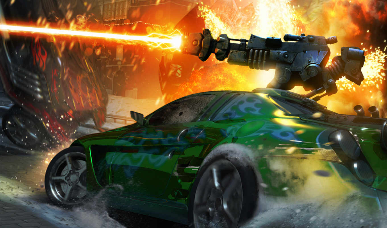 track, death, games, game, resurrection, игры, car, возрождение, óîï, cars, prophet,