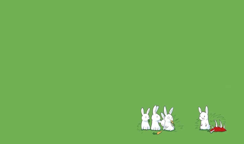 rabbit, rabbits, cartoon, download, view, full,