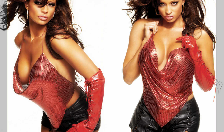 candice, michelle, девушки, celebrities, добавил, sexy, молодая, девушка, страстная, bikini, videoseksi,