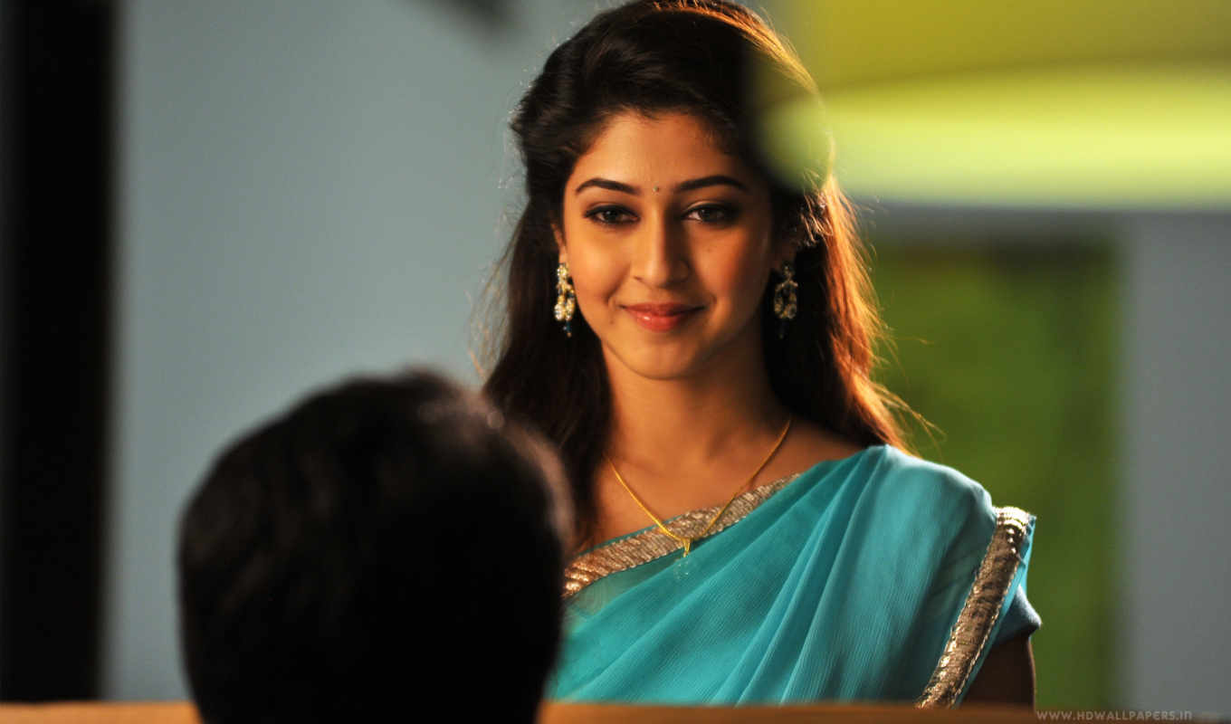 sonarika, bhadoria, jadoogadu, hot, movie, photos,