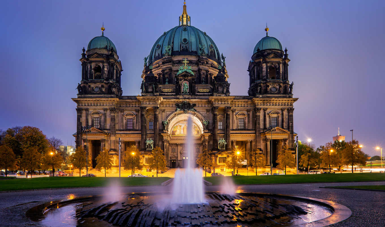 berlin, минска, туры, путешествия, день, ger, move, love, rook,