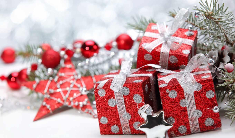дар, новый год, new, toy, показать, добавить, ded, slide, шаблон, мышеловка, красивый