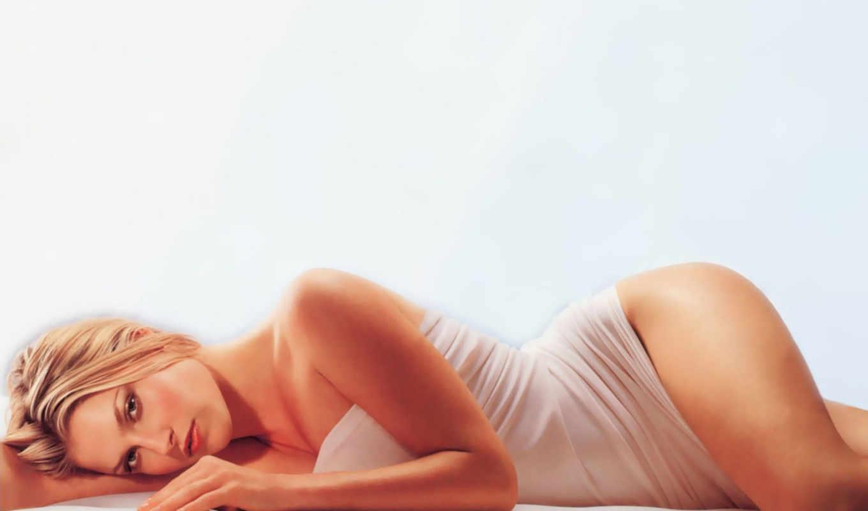 девушки, очаровательные, ali, larter, самые, красивые, блондинка, очень, белый, ткань, девушка, turbobit,
