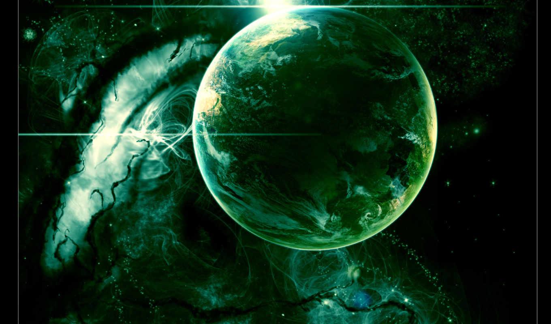 kosmos, anubis, тематика,