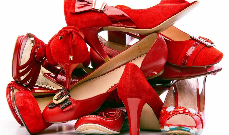 туфли, обуви, women, женской, большая, подборка, png, категория, клипарты,