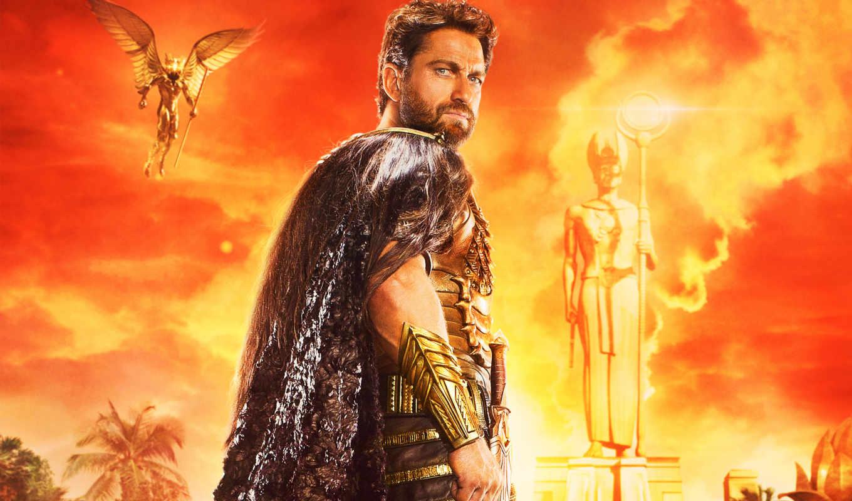 египет, gods, боги, египта, сниматься, movie, фильмы, нояб,