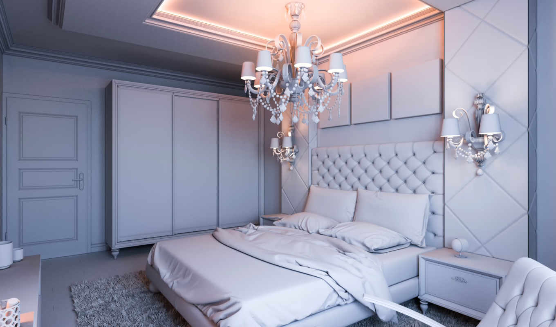 free, картинка, design, photos, интерьер, спальня, спальни, лампа,