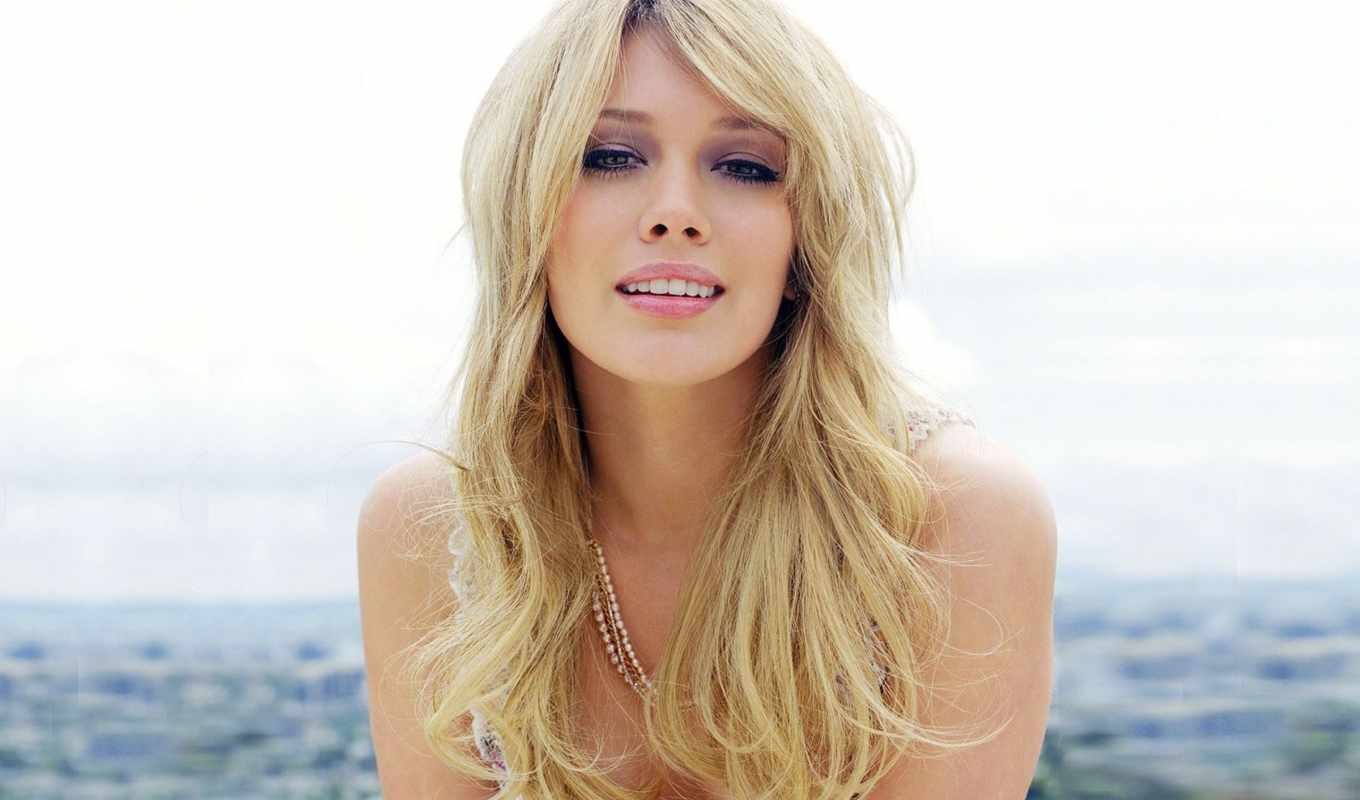 весна, цветотип, hilary, duff, внешности, country, billboard, pinterest, jewel,