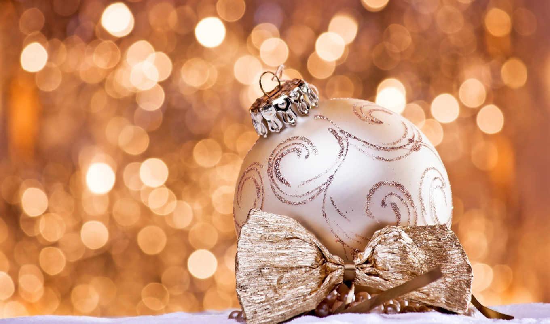 christmas, wallpaper, огни, игрушка, шар, бант, шарик, ball, бантик, елочные, игрушки, and, wallpapers, fac, kb, картинку, balls, decorations,