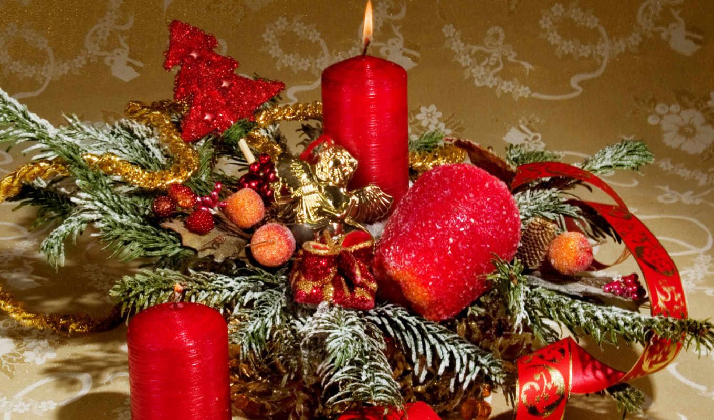 свечи, поздравления, new, year, праздник, новым, новогодние, годом, детей, дед, любимым, внукам, заставки, мороз, любимых, телефона, новогодняя, внуков,