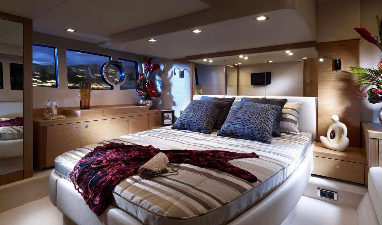 hai, тек, интерьер, стиль, design, спальня, кровать, спальни,