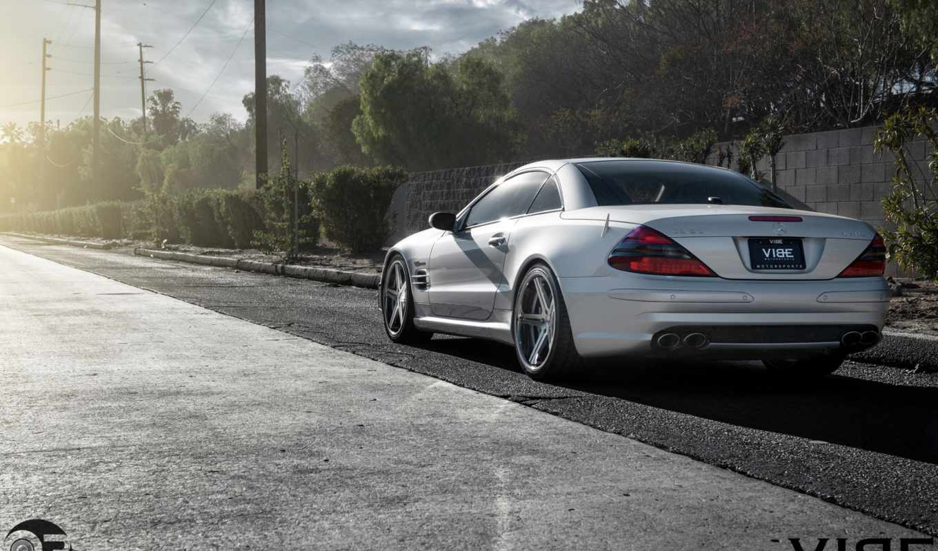 mercedes, wheels, benz, photography, stance, preview, tsw, cls, automotive,