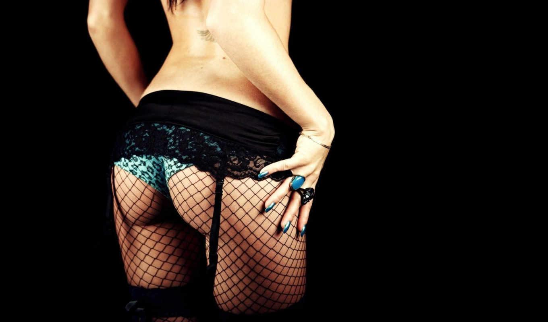 sexy, des, folie, minuit, попка, darlings, секси, калготки,