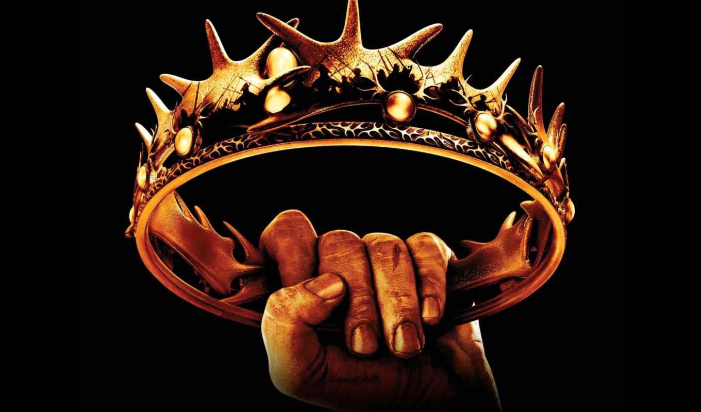 thrones, game, kings, tv, clash, season, crown, series, desktop, games,
