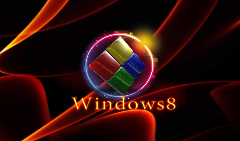 windows, fondos, pantalla, para, tech,