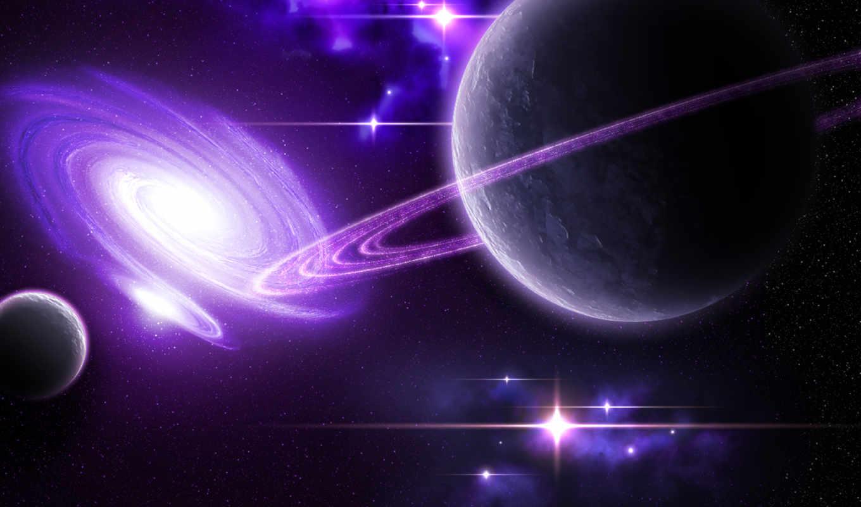 black, hole, космос, взгляд, size, биг, click, дыры,