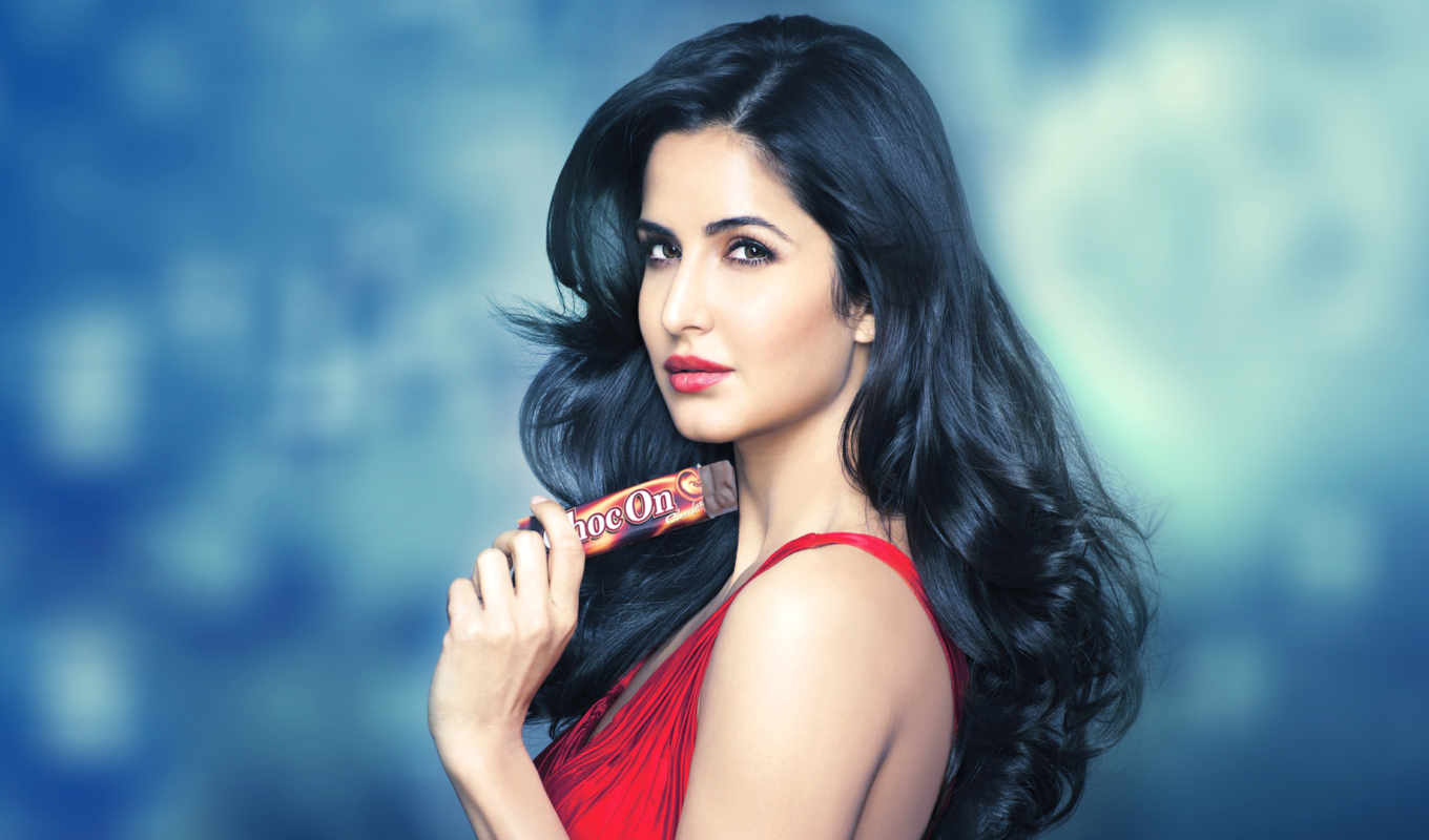 kaif, katrina, full, images, pictures,