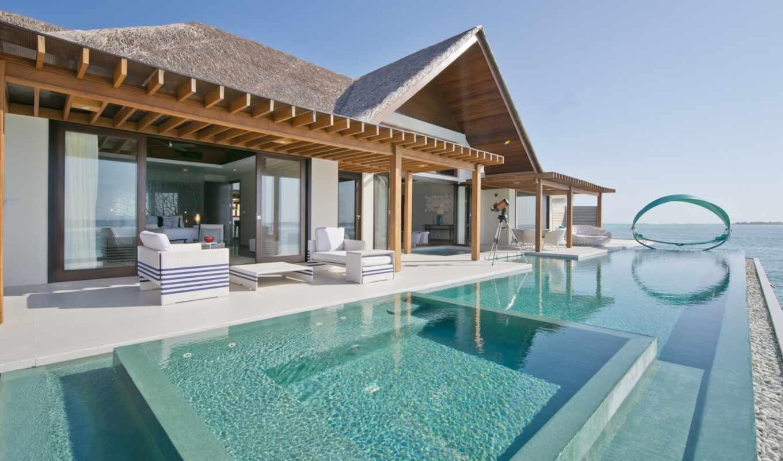 maldive, остров, частное, niyama, luxury, атолл, surf, resort, south, поездка