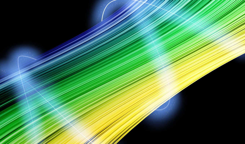 линии,свет,радуга,разноцветный,желтый