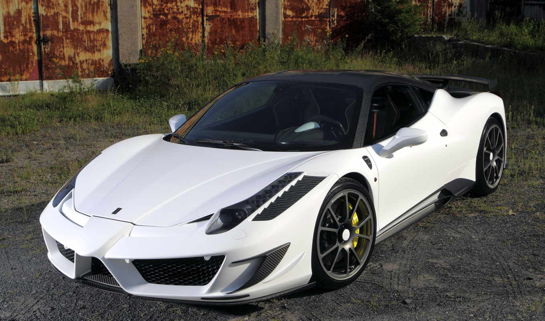 cars, ferrari, supercars, red, vehicles, italia, car,
