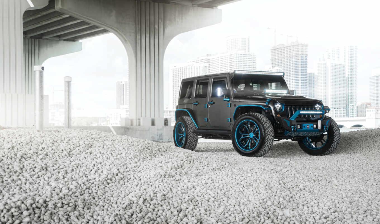 cars, desktop, jeep, car, mobile, ауди,