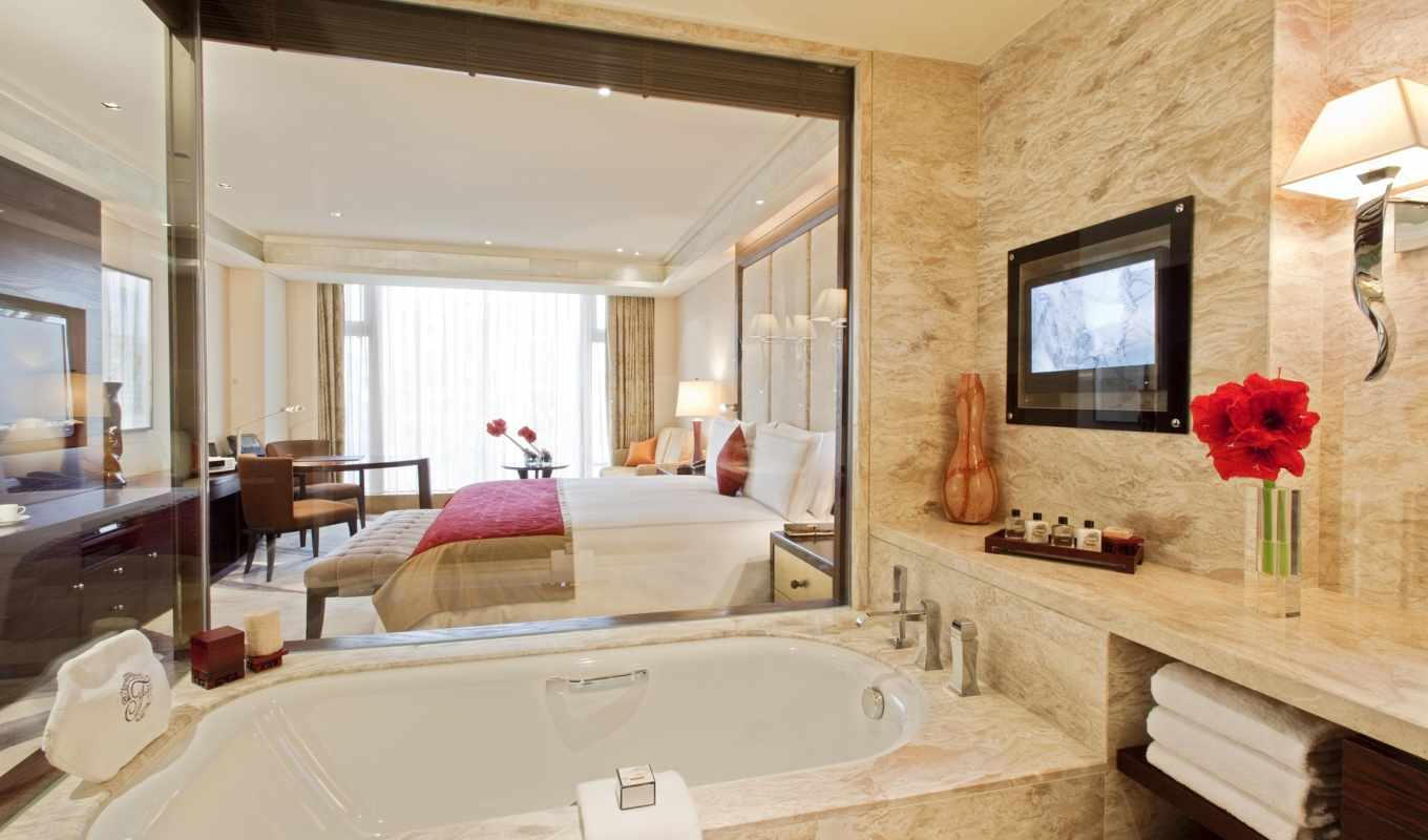 beijing, fairmont, hotel, the, and, reviews, with,