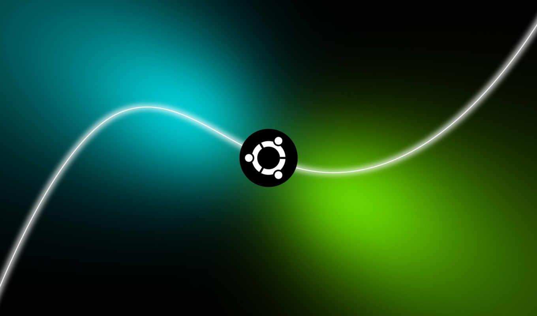 ubuntu, gnome, remix, release, дистрибутива, марта, выхода,