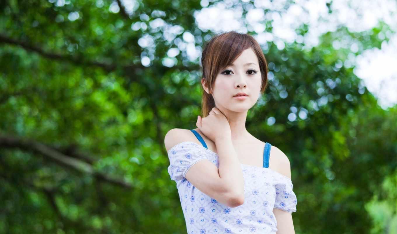 sasaki, nozomi, коллекция, sasak, рисунок, изображение, другой, девушка, mnogii, nodzomi