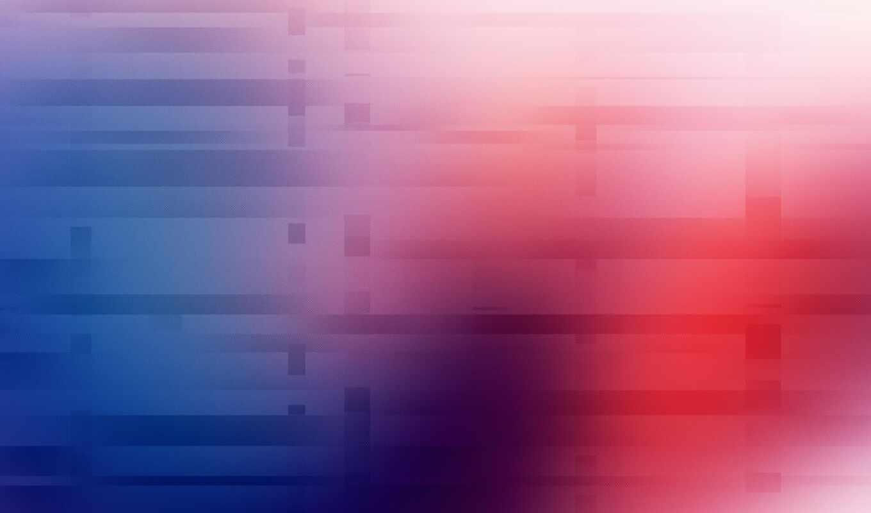 azul, branco, размытость, abstrato, fundo, рисунок, design, небо, amazon, font, pixel