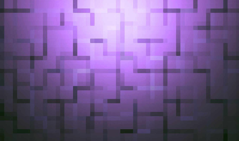 фигуры, минимализм, цвет, wallpaper, error, кнопкой,