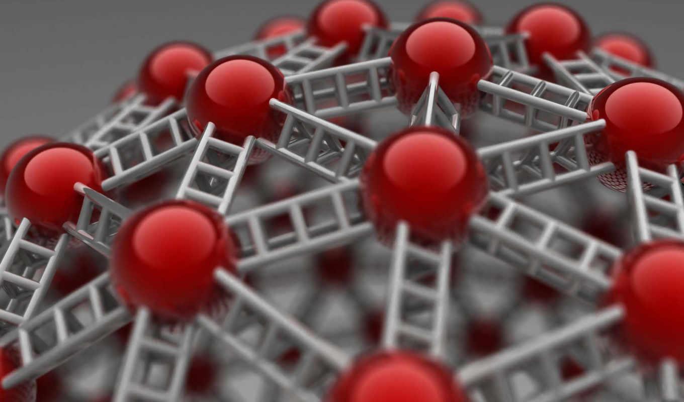 molecule,