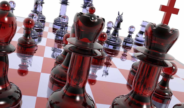 chess, glass, imagenes, para, gratis, stiklo, download, šachmatų, free,