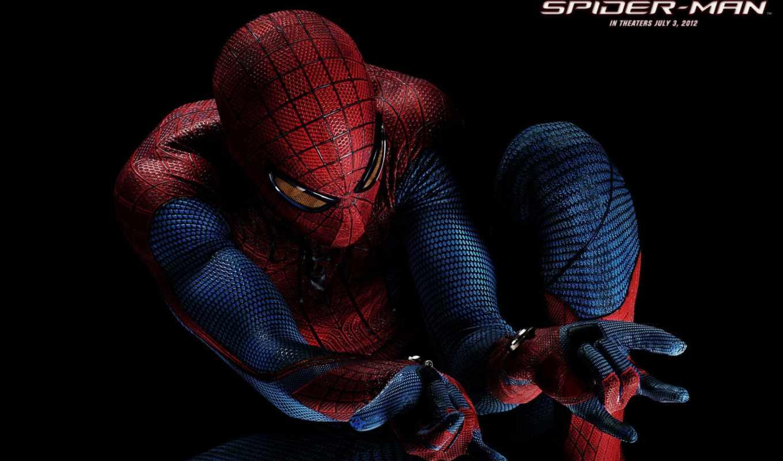 amazing, spider, spiderman, man, movie, homem, wallpapere, aranha,