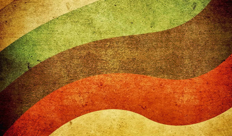colorful, зернистый, взгляд, текстура, стена, узоры,