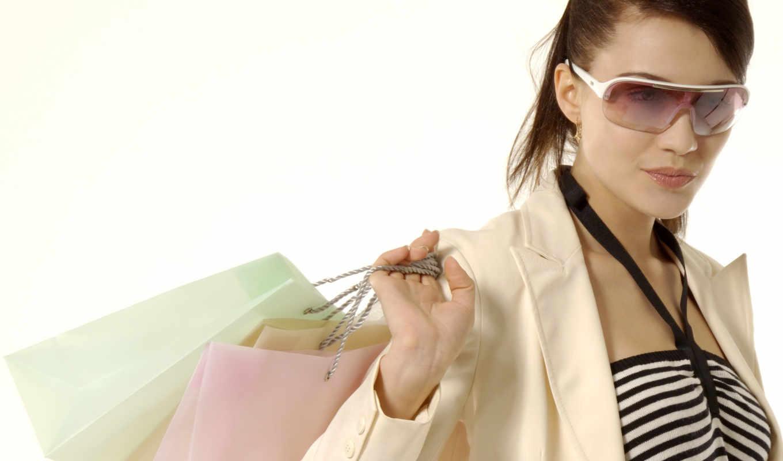 moda, кб, множество, shopping, страница, possible,