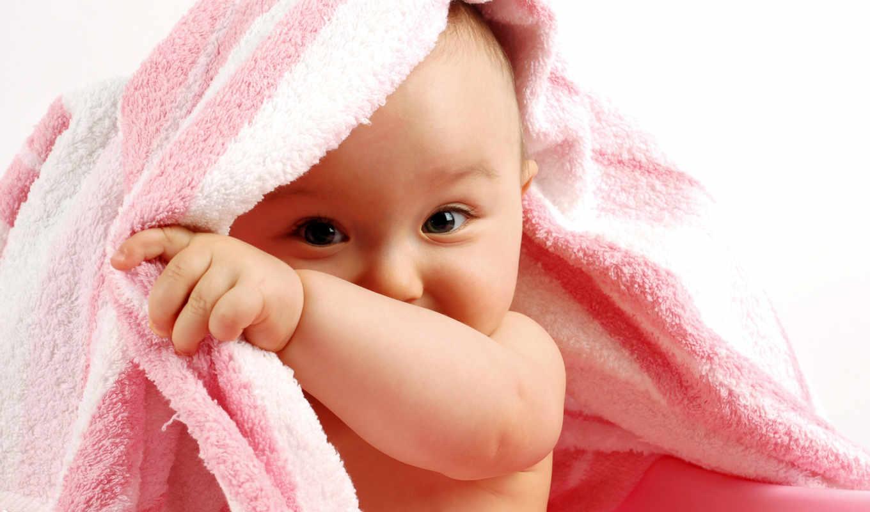 profile, infant, baby, фото, more, reshma, josephine, ваз, suba, headband,