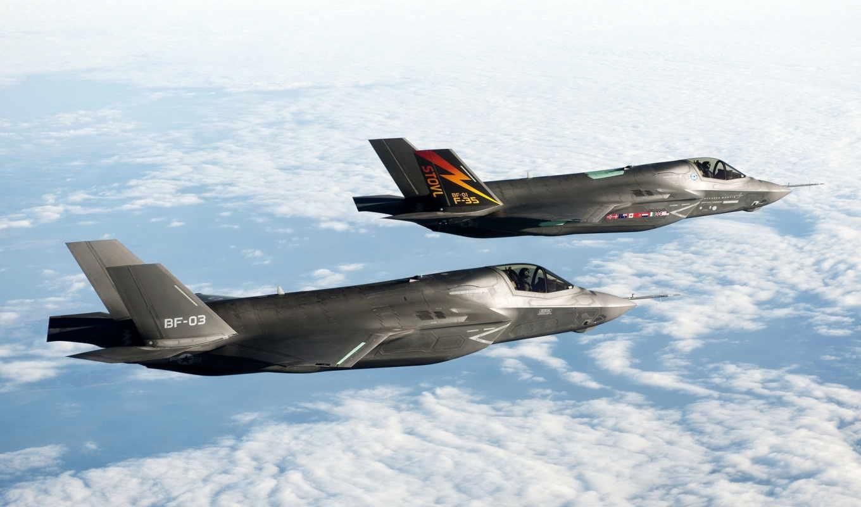 самолёт, полет, авиация, небо, истребитель, daler, военный, красивые, добавить,