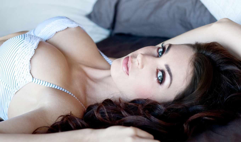 phoenix, tanit, модель, девушка, актриса, playboy, брюнетка, грудь, download, картинку, картинка,