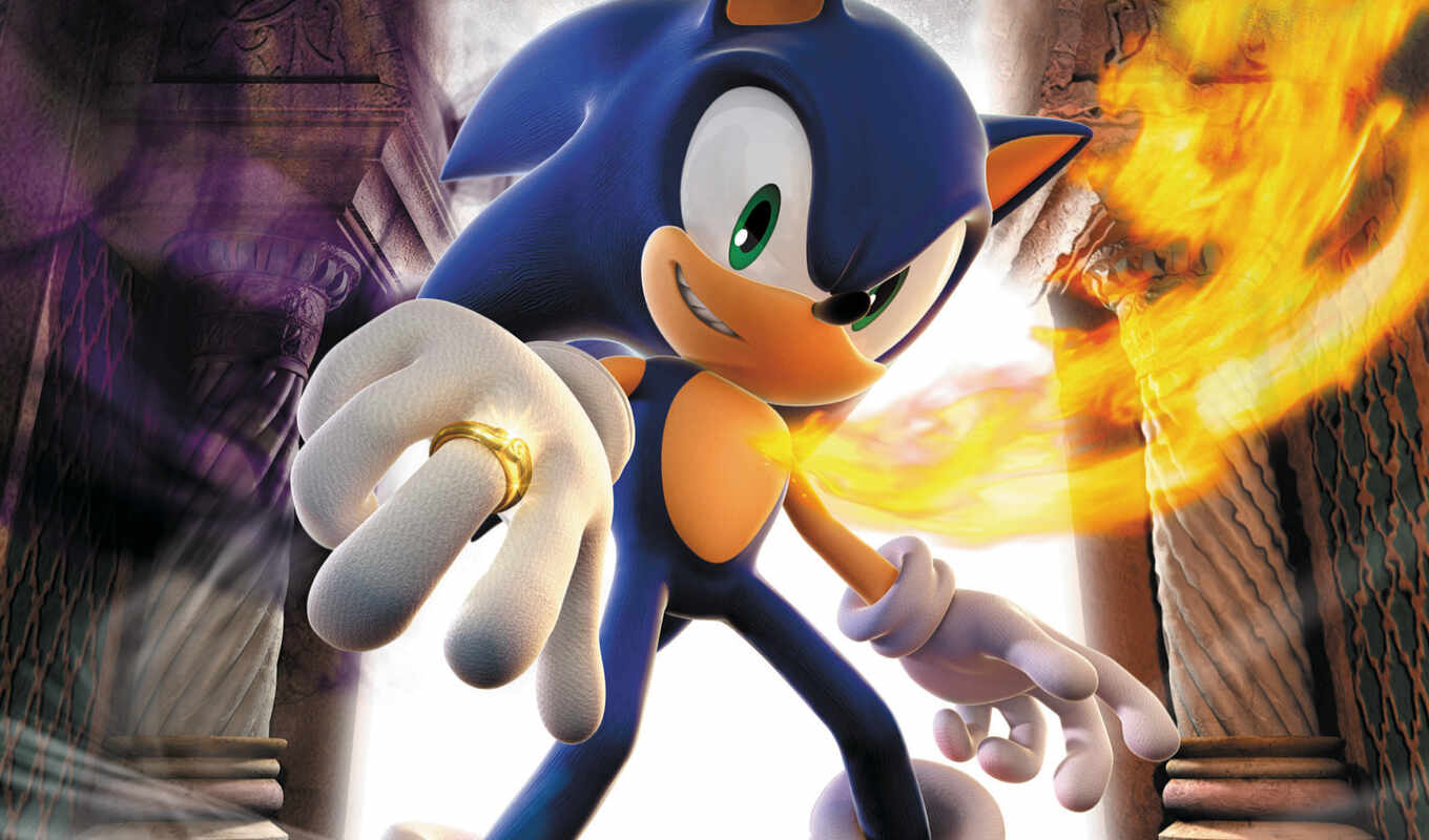 sonic, اس, hedgehog, ring, sega, calendar, code, tags, ipad, игры,