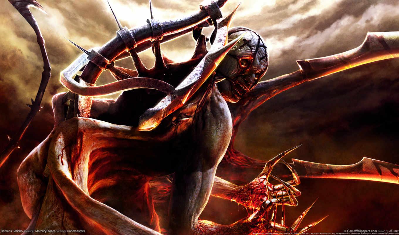 смерти, guardian, смерть, ужасы,