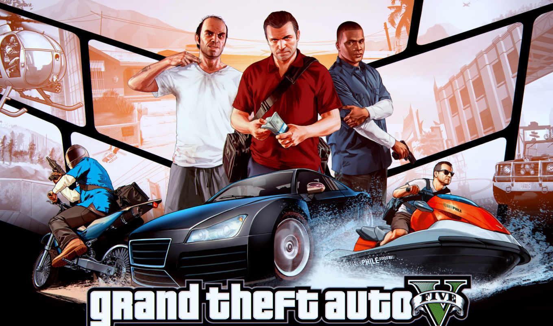 gta, авто, grand, theft, игры,