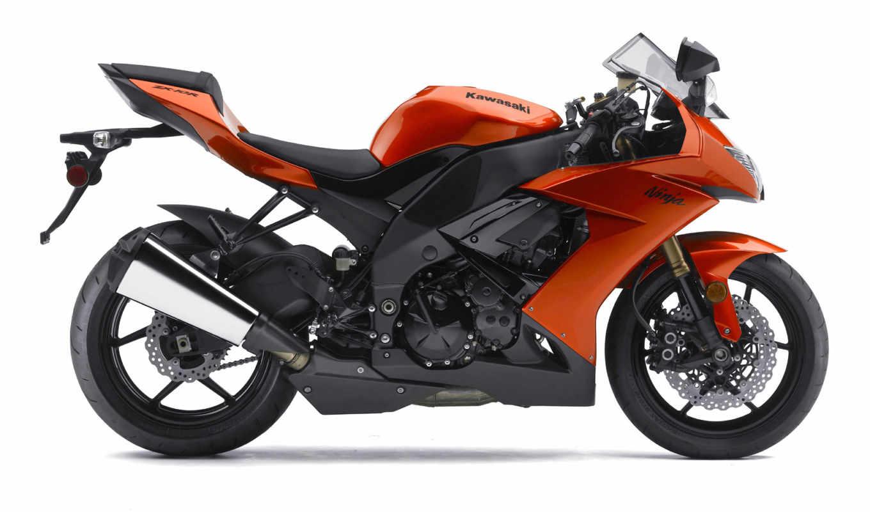 suzuki, new, sale, bikes, south, fl, мотоцикл, daytona, улица, gsx,