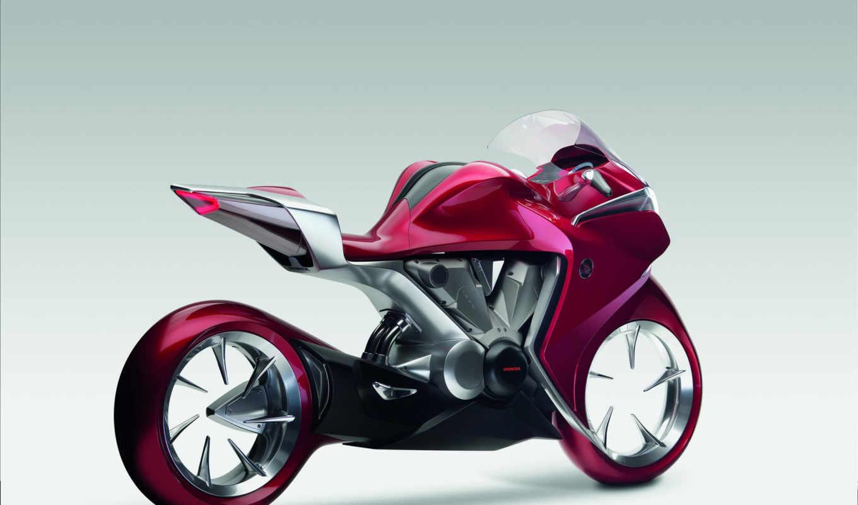 bike, superbike, harley, мотоциклы, davidson,