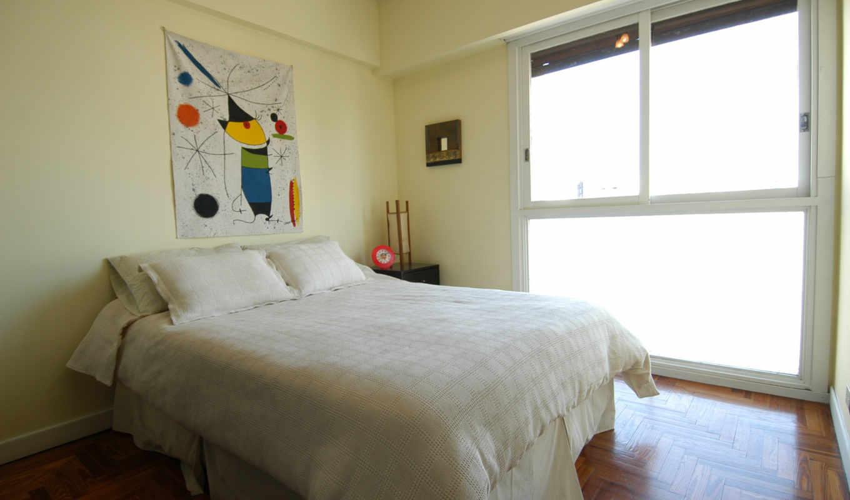 design, designs, спальня, small, decorating, master, ideas, идея,