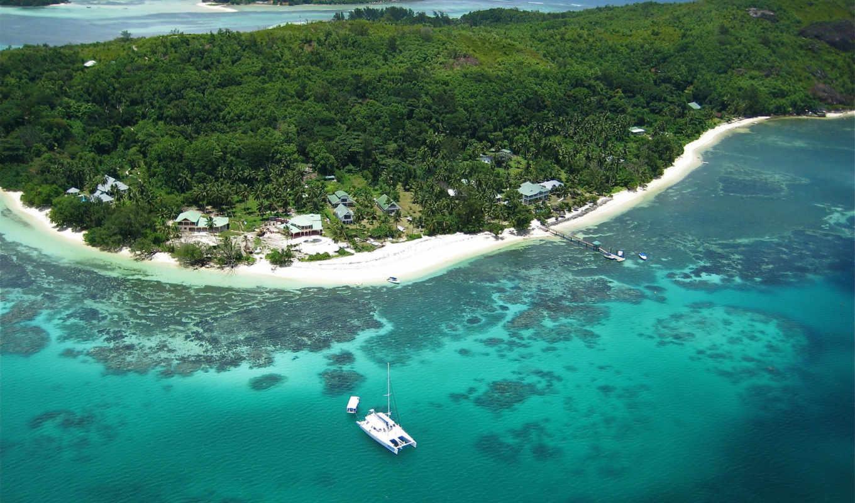 отдых, relax, ocean, природа, exotic, seychelles, остров, islands,