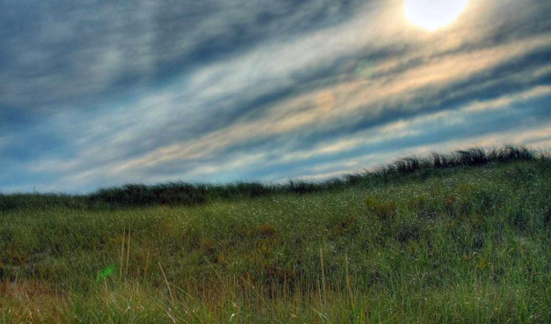 природа, обои, cielo, красивых, подборка, небо, са