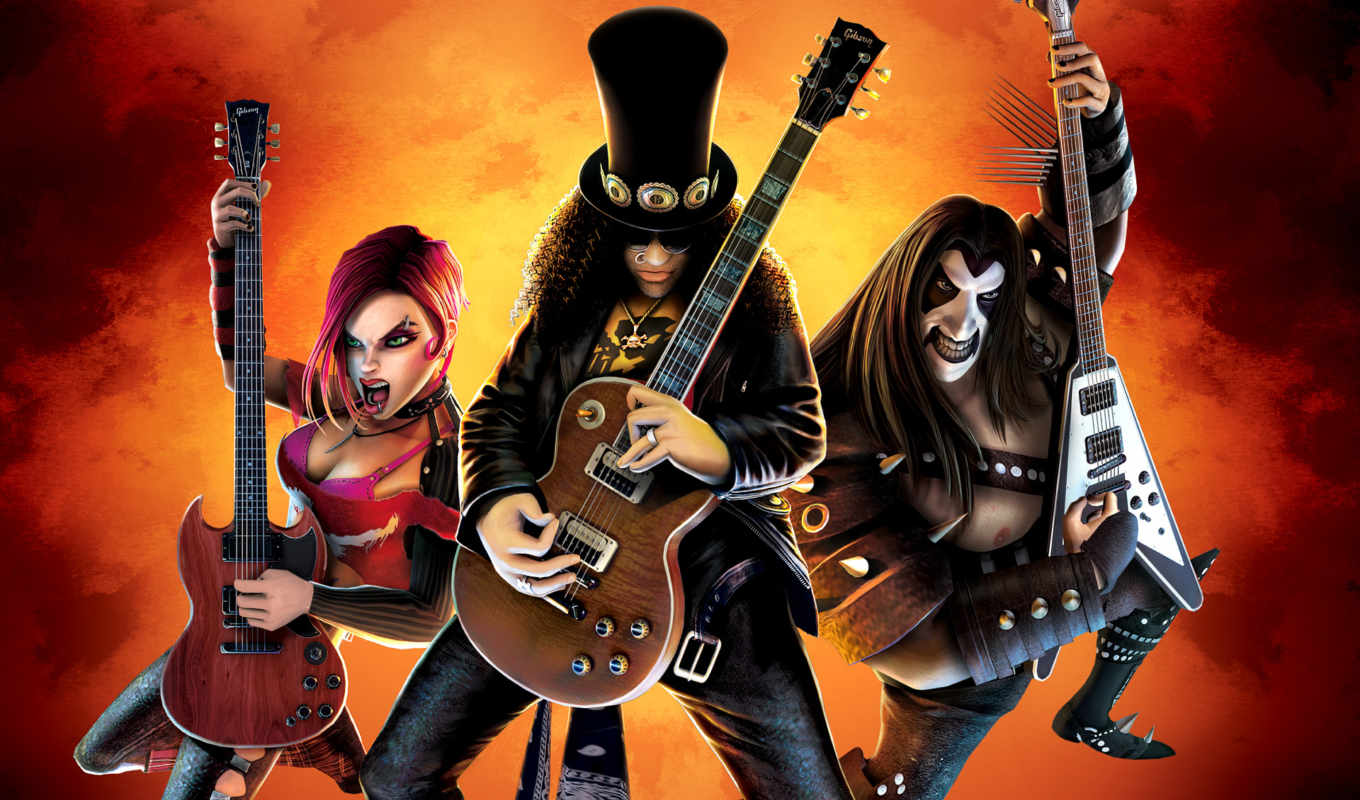 guitar, hero, rock, legends, games, игра, that, computer, music, you, awesome, this, activision, download, игры, before, warriors, sexyvizor, cheats, codes, русский, февр, if, рокеры, desktop, гитары,