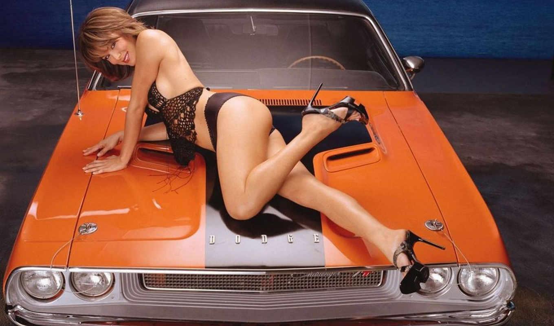 fast, furious, авто, dziewczyny, samochody, szybkie, seksowne, cars, девушки, обою, капоте, форсаж, autors, dodge, arabaları, eur,