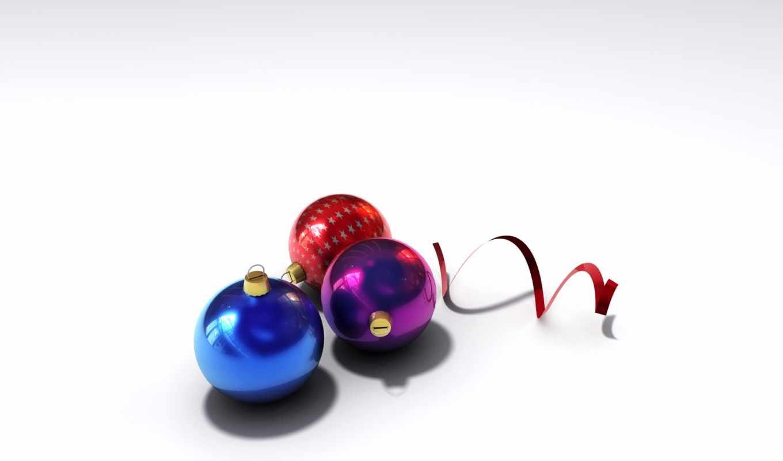 christmas, balls, cats,