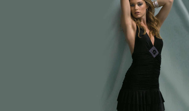 doutzen, kroes, даутцен, supermodel, cruz, крез,